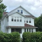 Construction Roofing Worcester MA 1
