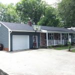Construction Roofing Worcester MA 2