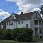 Construction Roofing Worcester MA 3