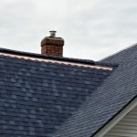 Construction Roofing Worcester MA 8
