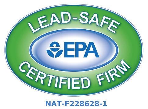 EPA Leadsafe Logo NAT F228628 1